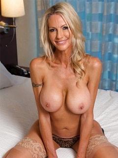 Emma Starr
