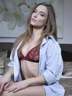 Nicole Pearl