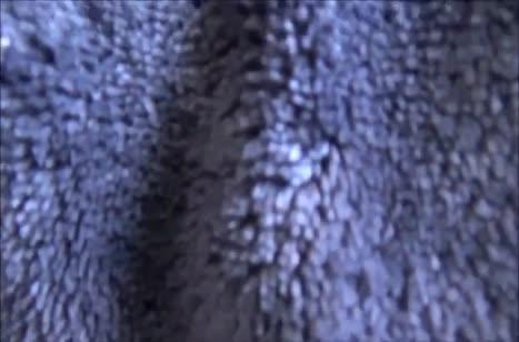 Телочки снимают оргию с парнем на любительскую камеру 1